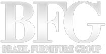 BFG - Brazil Furniture Group